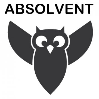 absolvent